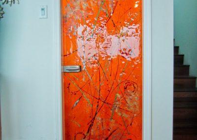niki-glass-door-61-768x1024