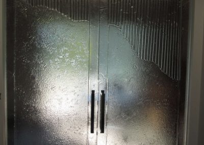 niki-glass-door-7-768x1024