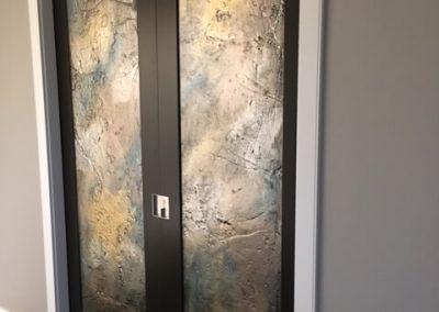 niki-glass-door-9