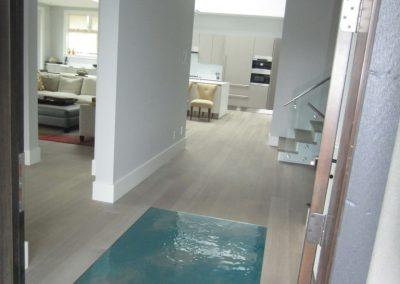 niki-glass-flooring-1-768x1024