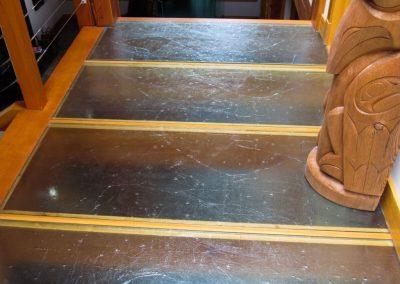 niki-glass-flooring-11-1024x768