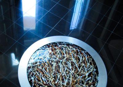 niki-glass-flooring-14-768x1024