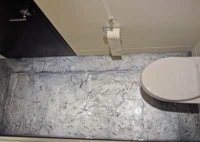 niki-glass-flooring-15-1024x522