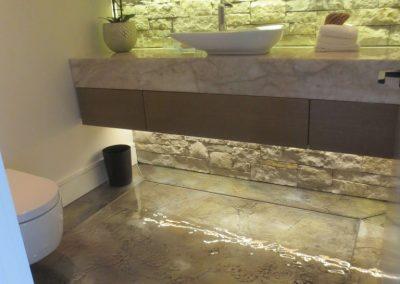 niki-glass-flooring-2-768x1024