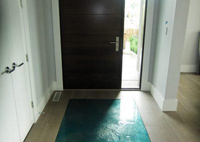 niki-glass-flooring-3-768x1024