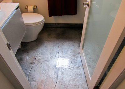 niki-glass-flooring-7-1024x768