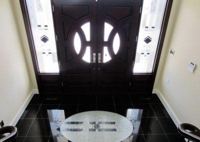 niki-glass-flooring-9-1024x768