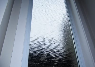niki-glass-k-634-768x1024