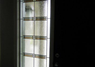 niki-glass-k-653-768x1024