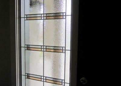 niki-glass-k-655-768x1024