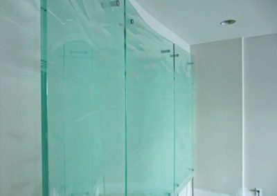 niki-glass-partition-3-1024x768
