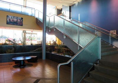 niki-glass-railing-1-1024x768