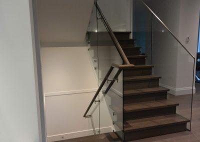niki-glass-railing-12-1024x682