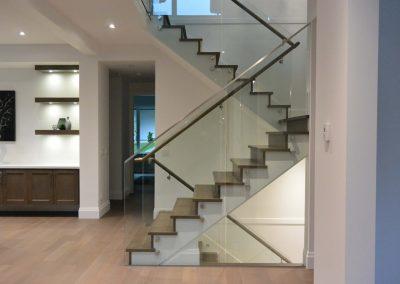 niki-glass-railing-13-1024x682