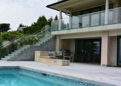 niki-glass-railing-14-1024x682