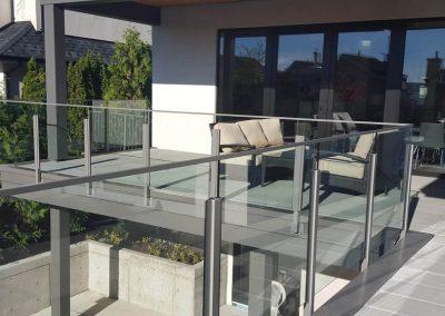 niki-glass-railing-16-1024x576