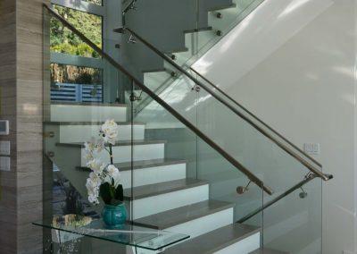 niki-glass-railing-17-682x1024
