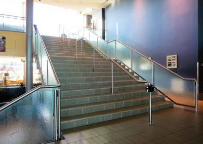 niki-glass-railing-2-1024x768