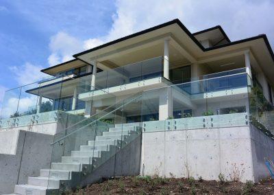 niki-glass-railing-20-1024x682