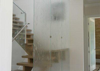 niki-glass-railing-22-682x1024