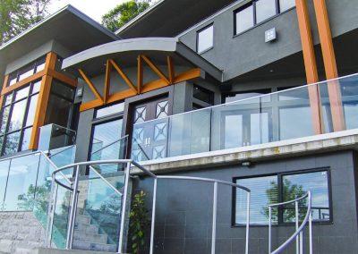 niki-glass-railing-25-1024x770