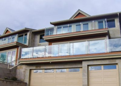 niki-glass-railing-28-1024x651