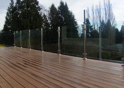 niki-glass-railing-29-1024x770