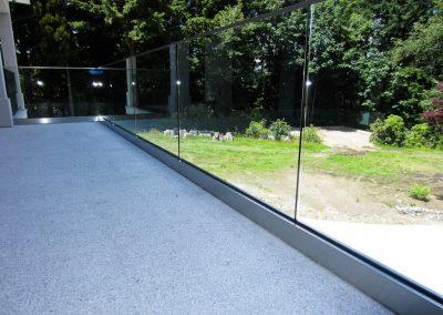niki-glass-railing-31-1024x768