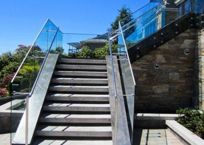 niki-glass-railing-35-768x1024