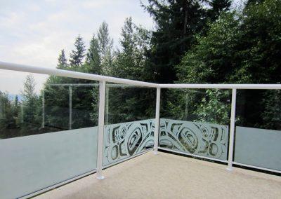 niki-glass-railing-44-1024x768