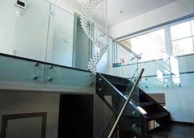 niki-glass-railing-46-1024x768