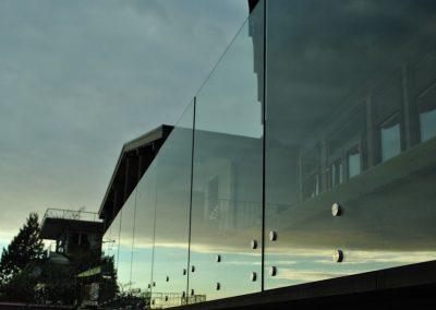 niki-glass-railing-47-1024x609