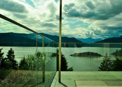 niki-glass-railing-49-1024x685