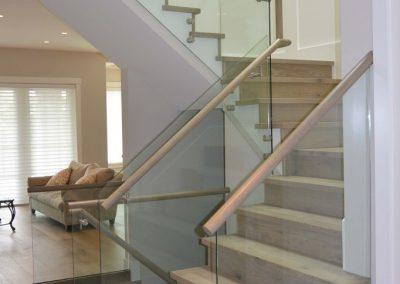 niki-glass-railing-51-682x1024
