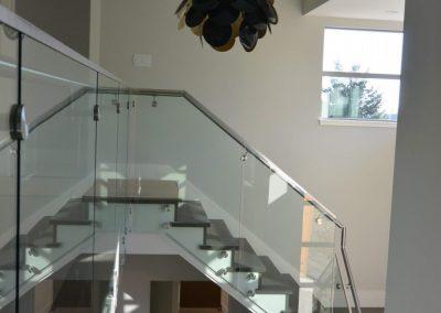 niki-glass-railing-53-682x1024