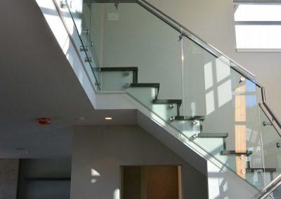 niki-glass-railing-54-682x1024