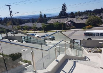 niki-glass-railing-57-1024x768