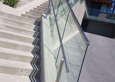 niki-glass-railing-60-768x1024