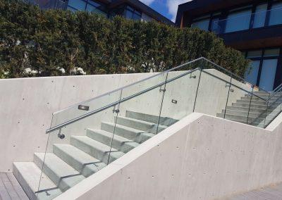 niki-glass-railing-62-1024x768