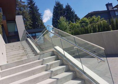 niki-glass-railing-63-1024x768