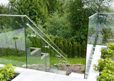 niki-glass-railing-67-1024x682