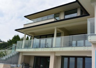 niki-glass-railing-68-1024x682