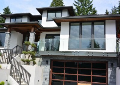 niki-glass-railing-71-1024x682