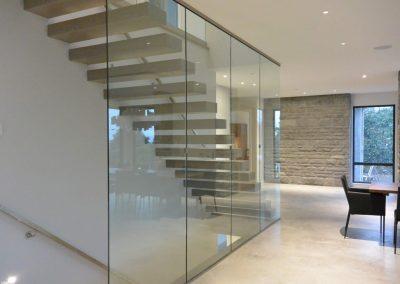 niki-glass-railing-8-1024x682