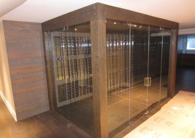 niki-glass-wine-cellar-1-1024x768