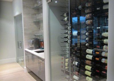 niki-glass-wine-cellar-10-768x1024