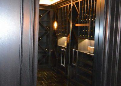niki-glass-wine-cellar-2-682x1024