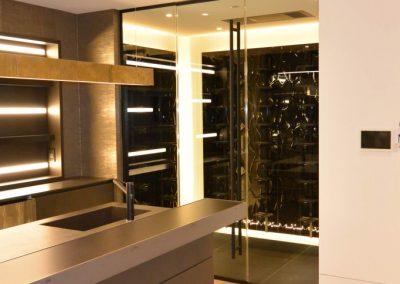niki-glass-wine-cellar-3-682x1024