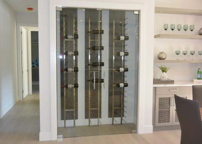 niki-glass-wine-cellar-5-1024x682