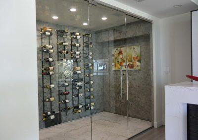 niki-glass-wine-cellar-6-1024x682